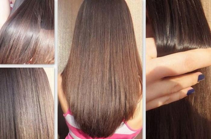 Обычный «Пантенол» может очень сильно преобразить ваши волосы. Вы просто не узнаете себя!